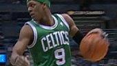 NBA Baller Beats: Opening Cinematic