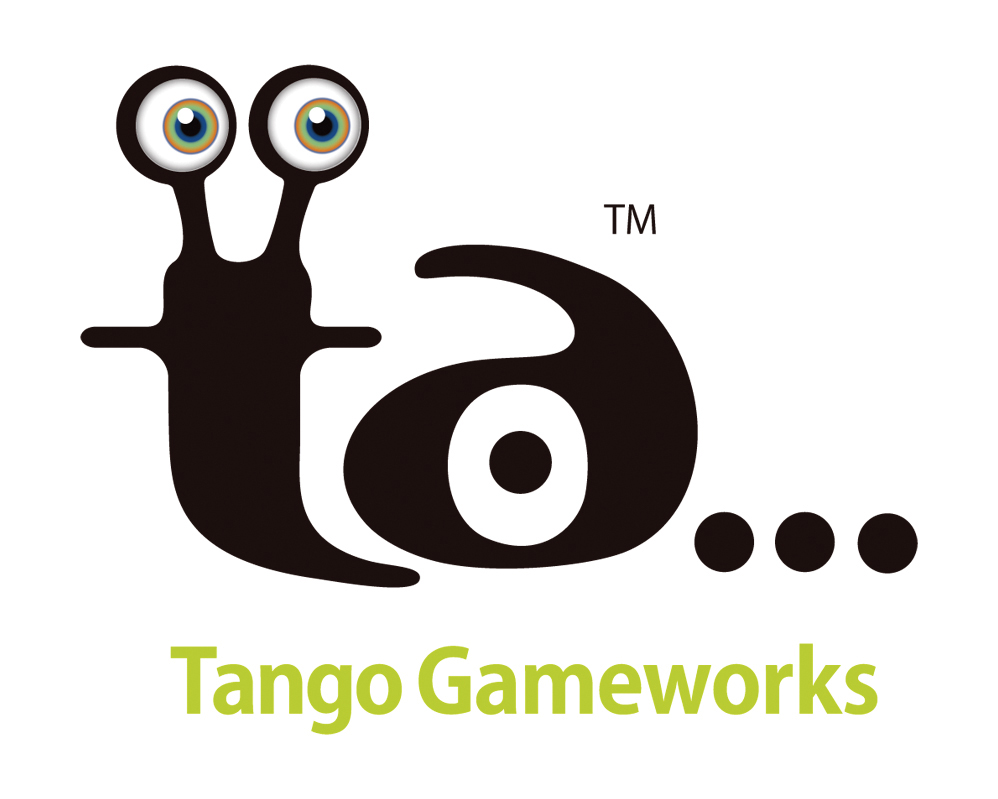 What Are The Best Game Developer Logos And Why Resetera