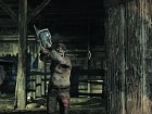 Imagen PS4 The Evil Within