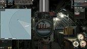 Silent Hunter Online: Diario de Desarrollo 2