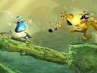 Rayman Legends - PC