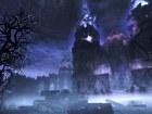 Imagen Skyrim: Dawnguard