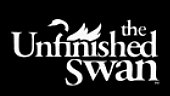 The Unfinished Swan: Tailer de Lanzamiento