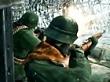 La Operación Case Blue (DLC) (Company of Heroes 2)