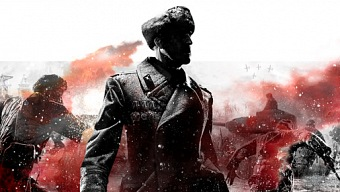 Video Company of Heroes 2, Master Collection