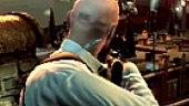 Hitman Sniper Challenge: Trailer oficial (extendido)