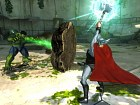 Los Vengadores: Batalla por la Tierra