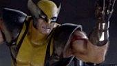 Los Vengadores Batalla por la Tierra: Trailer Cinemático