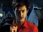 Chronicles of Vampires