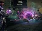 Imagen Saint's Row 4 (PS3)