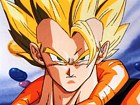 Dragon Ball: Sparking Omega