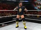 Imagen WWE 13