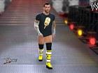 Imagen PS3 WWE 13