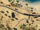 Axis & Allies RTS - PC
