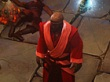 Gameplay: Una Trampa Explosiva (Divinity: Original Sin)