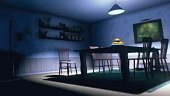 Video Among the Sleep - Gameplay Teaser Trailer