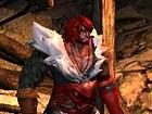 Gameplay: Simon el Bárbaro