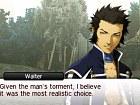 Imagen 3DS Shin Megami Tensei IV