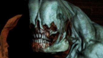 """John Carmack ve """"poco probable"""" llevar Doom 3 BFG Edition a Wii U y PS Vita"""