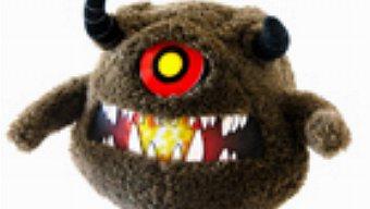 Bethesda pone en marcha una serie de peluches sobre los villanos diabólicos de DOOM