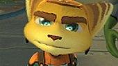 Ratchet & Clank QForce: Trailer de Lanzamiento