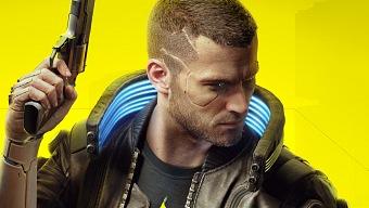 Hemos visto CYBERPUNK 2077 en el E3 2019 y es MUY BESTIA