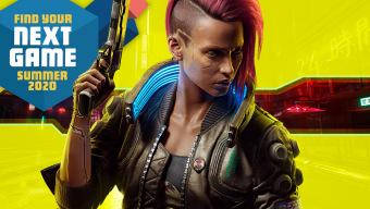 Hemos jugado 4 horas a Cyberpunk 2077. Así es la vida en Night City