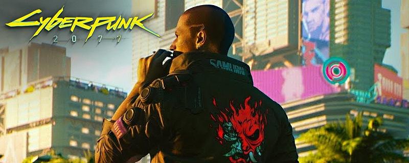 Cyberpunk 2077: las claves sobre su historia, universo y lore