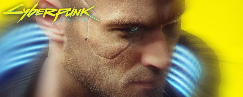 Las 46 cosas importantes que ya sabemos de Cyberpunk 2077