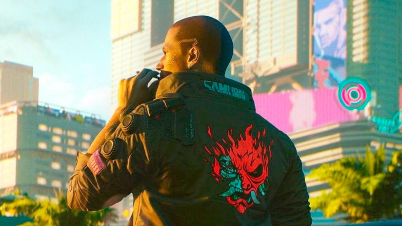 CD Projekt RED asegura que Cyberpunk 2077 nos hará llorar