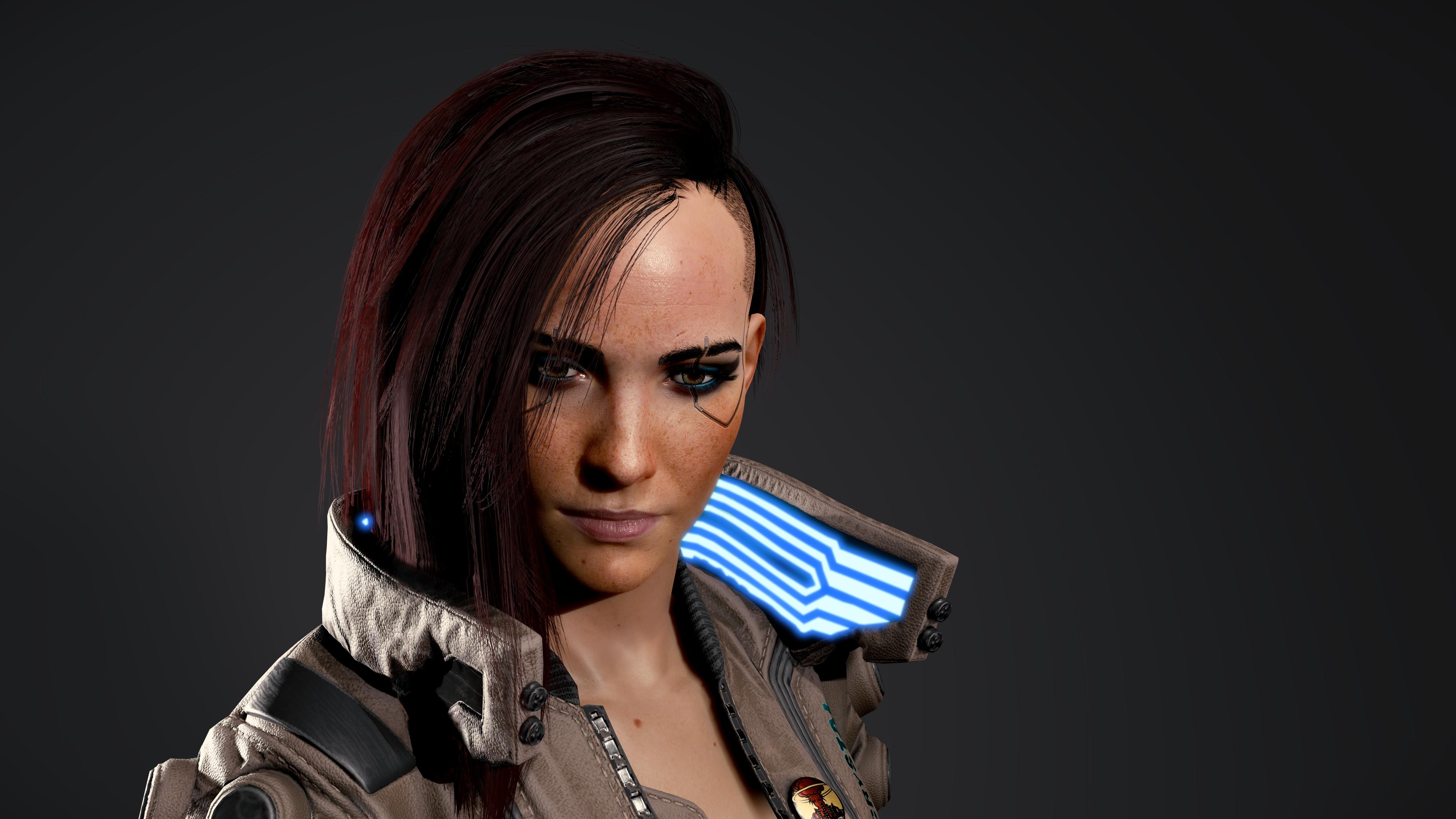 Cyberpunk 2077 tendrá un libro oficial acerca de su lore