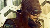 Cyberpunk 2077 descarta su presencia en el E3 2015