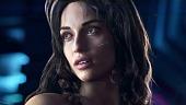 Cyberpunk 2077 supera los costes de producción de The Witcher 3