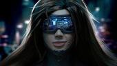 Cyberpunk 2077 da señales de vida en Twitter