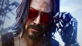 ¿Podremos tener sexo con Keanu Reeves en Cyberpunk 2077?