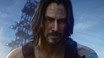 Keanu Reeves pone en valor la importancia de los videojuegos para el cine