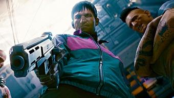 El multijugador de Cyberpunk 2077 podría hacerse esperar hasta 2022