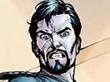 La Historia del General Zod (DLC) (Injustice: Gods Among Us)