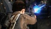 Video Star Wars 1313 - Star Wars 1313: Gameplay E3 2012 - Parte 1