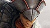 Assassin's Creed 3 Liberation: Liberty Chronicles