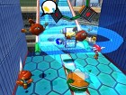Imagen Sonic Heroes (PC)