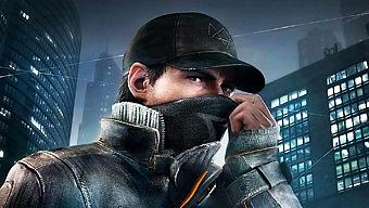 Ubisoft sigue regalando juegos de PC: Ahora Watch Dogs