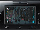 Imagen Wii U Watch Dogs