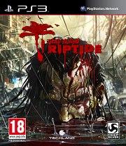 Los Mejores Juegos De Zombies Ps3 3djuegos
