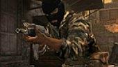 Black Ops Declassified: Debut Trailer
