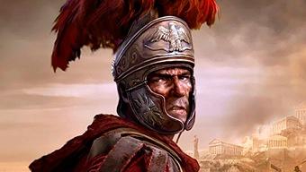 Fin de semana temático de Total War en Steam: juegos gratis y descuentos importantes