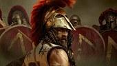 Total War Rome 2: Lanzamiento de Spartan Edition