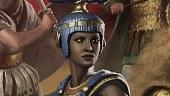 Desert Kingdom, tráiler del nuevo DLC de Total War: Rome 2