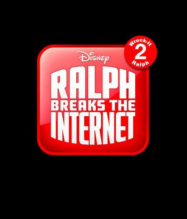 ¡Rompe Ralph! 2 confirma su título oficial en inglés