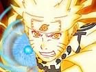 Naruto: Ultimate Ninja Storm 3 Impresiones